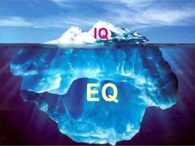 Howard Gardner recomienda no saber el QI