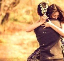 Toda una vida juntos da para tener momentos sin tu pareja