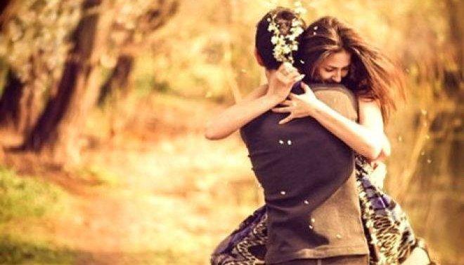 En este momento estás viendo Toda una vida juntos da para tener momentos sin tu pareja